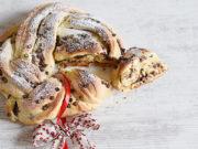 Torta_Angelica_ricetta_semplice_e_veloce