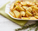 patate_sabbiose_al_forno