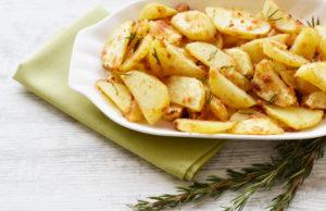 patate_sabbiose_al_forno