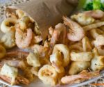 Frittura di calamari e gamberi_def