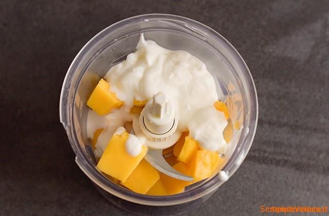 crema_dessert_al_mango_dolce_frullatore_