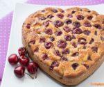 torta_morbida_alle_ciliegie_ricetta_torta_mordiba_alle_ciliegie