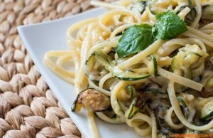 spaghetti-alla-nerano_ricetta_spaghetti-alla-nerano