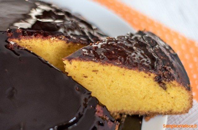 Torta-di-carote-e-cioccolato_ricetta_semplice_veloce