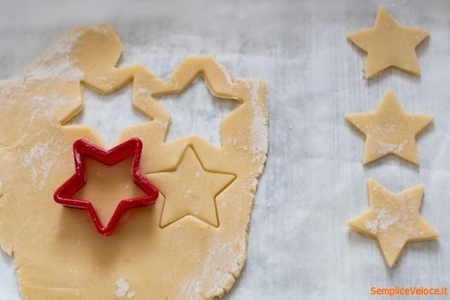 biscotti_ricoperti_di_cioccolato_04
