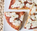 pizza_in_padella_ricetta_sempliceveloce