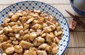 pollo_alle_mandorle_ricetta_cinese