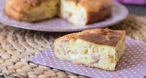torta_salata_7_vasetti_ricetta
