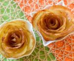 rose_di_patate_al_forno