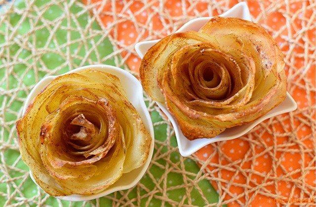 rose_di_patate_al_forno