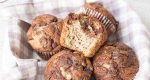 Muffin_banana_e_nutella_ricetta