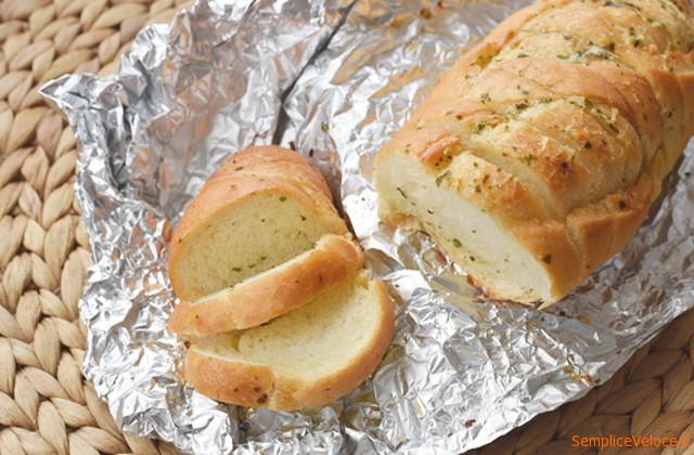 Pane-all'aglio-ricetta-americana---Garlic-Bread_ricetta