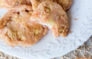 Cotoletta-di-pomodori_ricetta