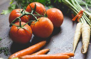 pro-contro-cucina-vegana