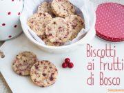 Biscotti_ai_frutti_di_bosco
