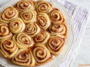 cinnamon_rolls_ricette_semplice_veloce