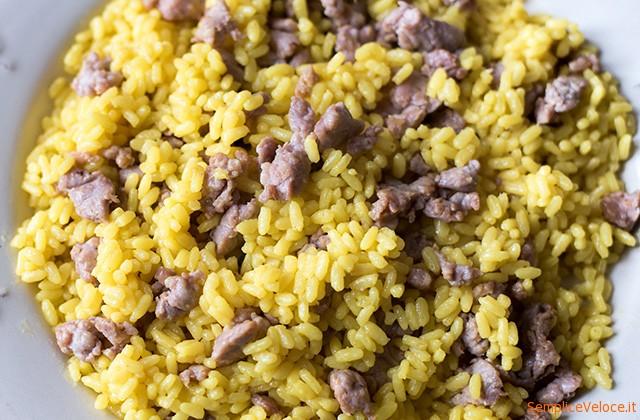 involtini di verza e riso