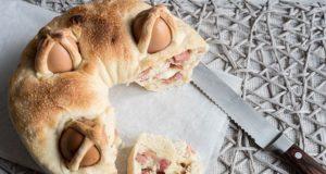 Casatiello-ricetta-tipica-napoletana_semplice_