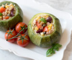 Zucchine-tonde-ripiene-di-riso_ricetta