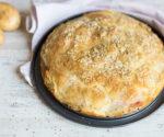 tortino_di_patate_ricetta