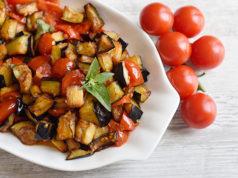 Melanzane_a_funghetto_ricetta_veloce_semplice