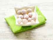 Caramelle per tosse e mal di gola