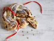 Torta_Angelica_ricetta_semplice_veloce