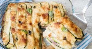 Ricette napoletane semplice e veloce for Ricette primi piatti originali